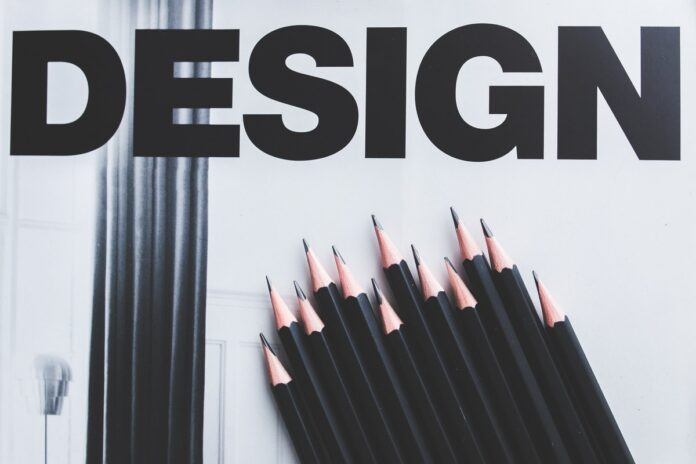 Signs Of A Good Brand Design Agency
